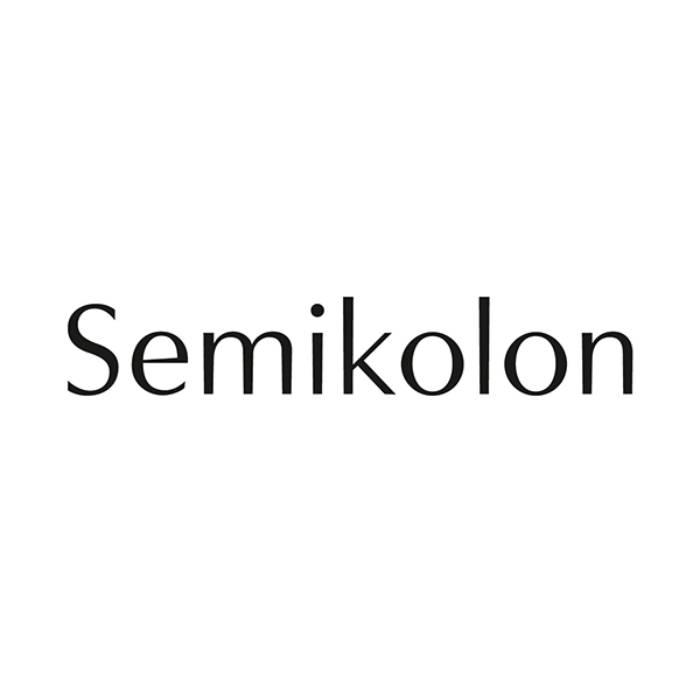 Presentation Folder with transparent cases
