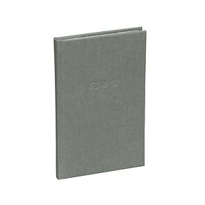 Adressbook Medium with linen binding