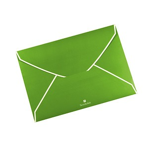 Set of 2 Envelopes