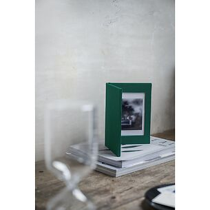 Photo Frame Doppio