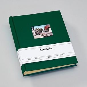 Album Finestra Medium