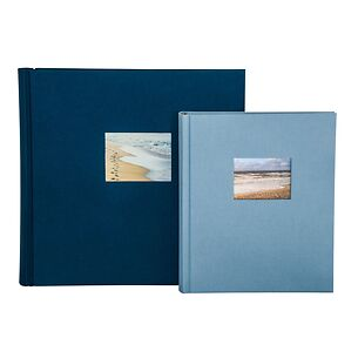 Album Finestra XL Large