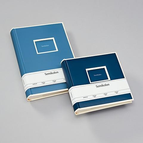 Photo Album 300 Pocket