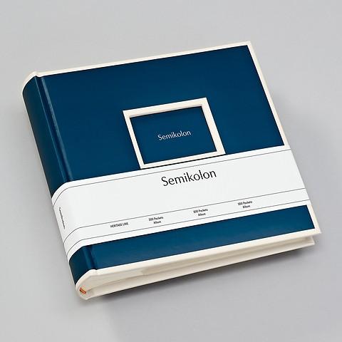 Photo Album 200 Pocket